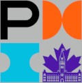 PMI Ottawa Valley Outaouais Chapter